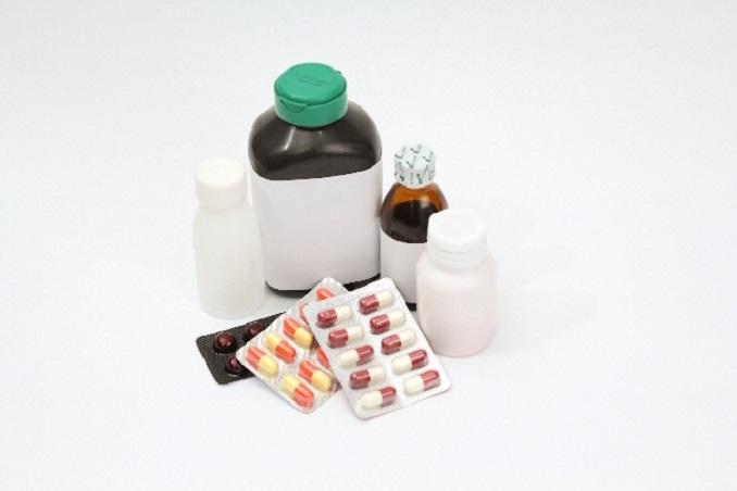 薄毛治療薬の副作用について