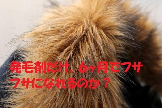 d6e1ceaf1452da7d17c57f01fe249af1_s